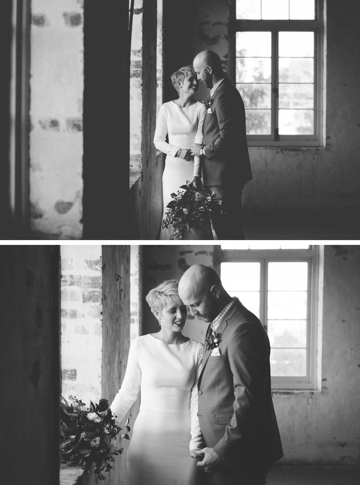 corowa whisky factory albury wedding photographer_1257