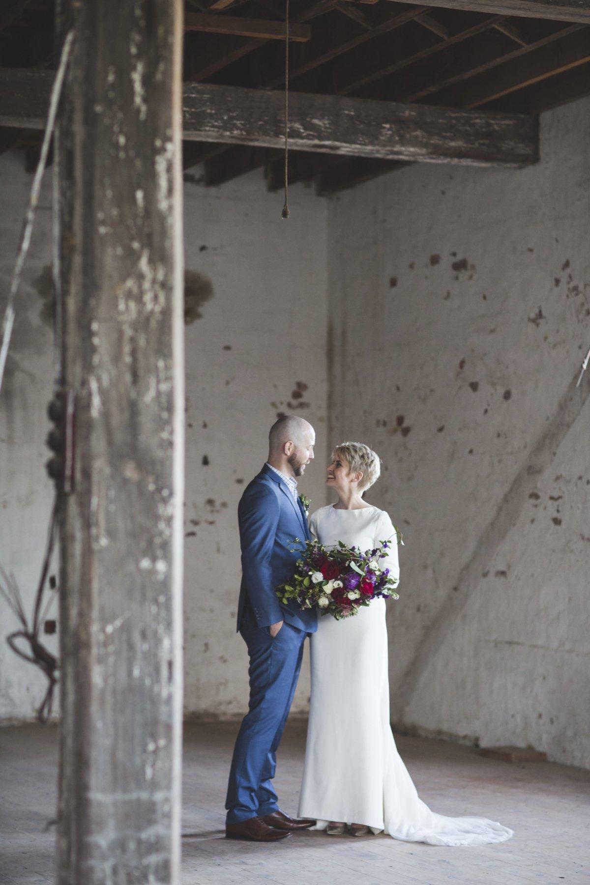 Magpies Nest Wedding Wagga Wagga_1248