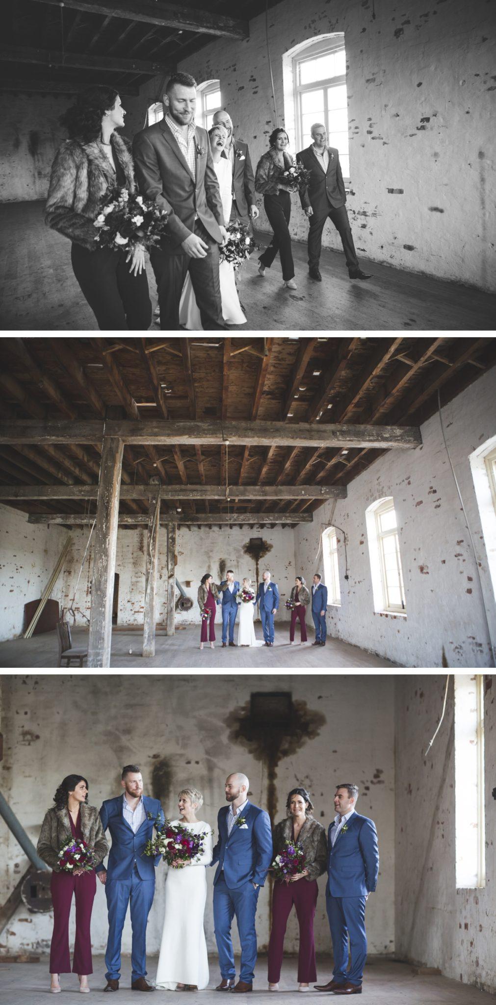 corowa whisky factory albury wedding photographer_1255