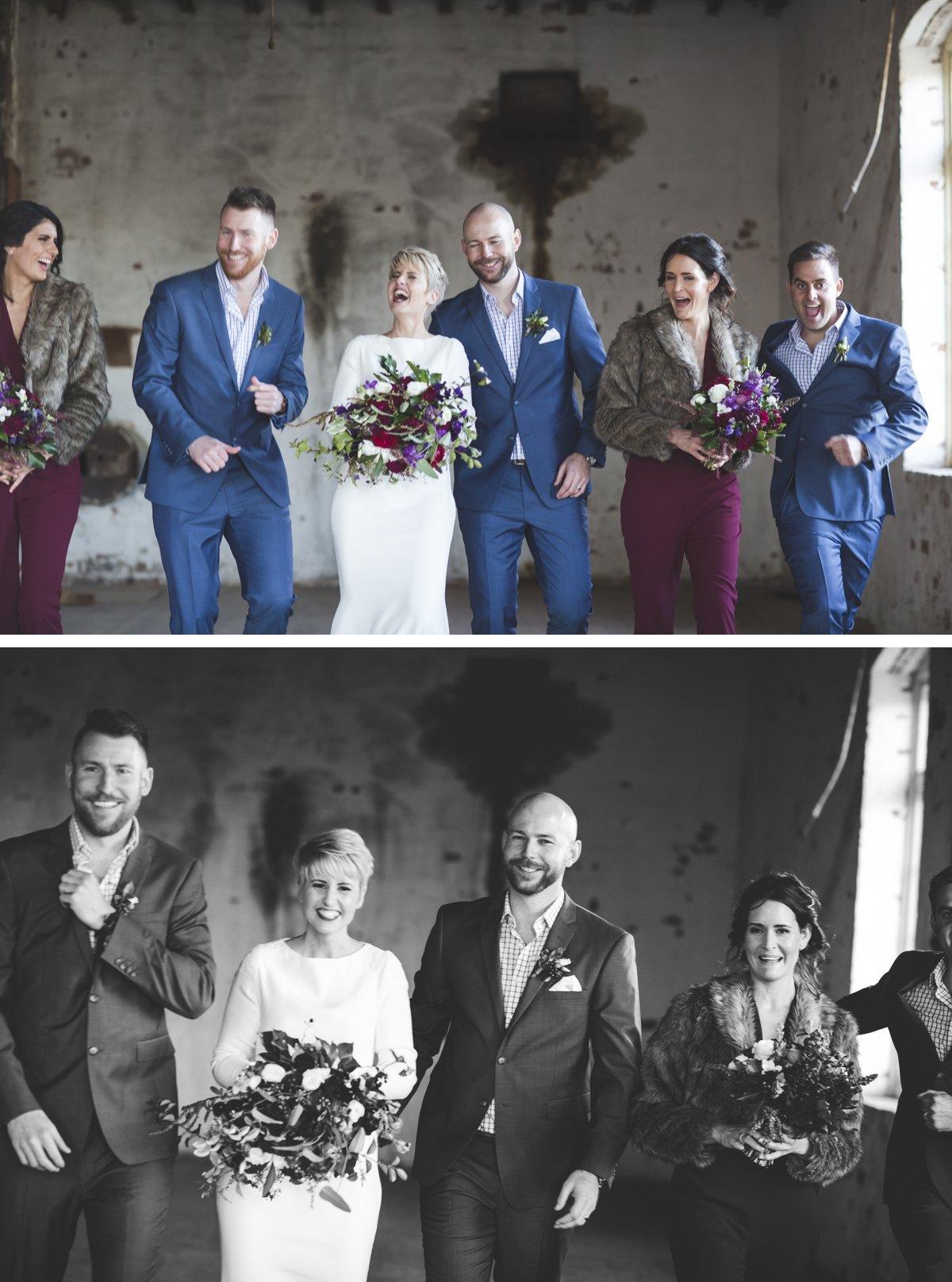 corowa whisky factory albury wedding photographer_1258