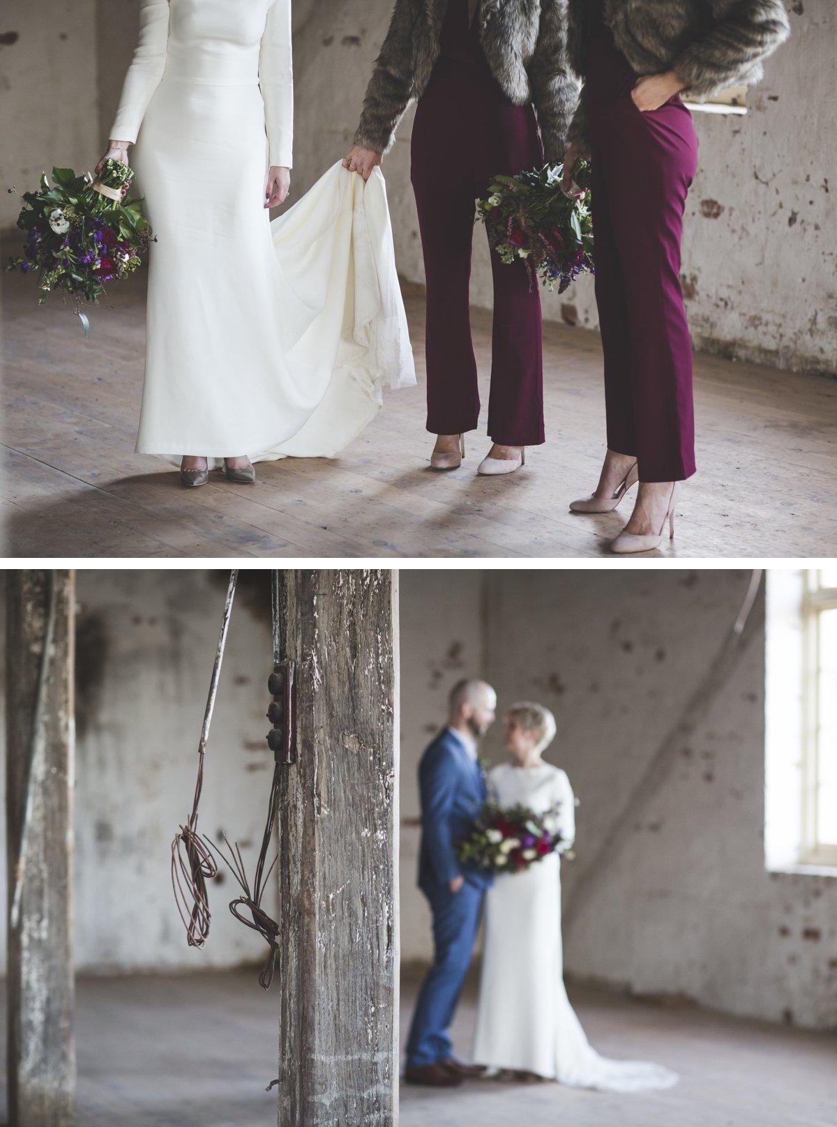 corowa whisky factory albury wedding photographer_1259