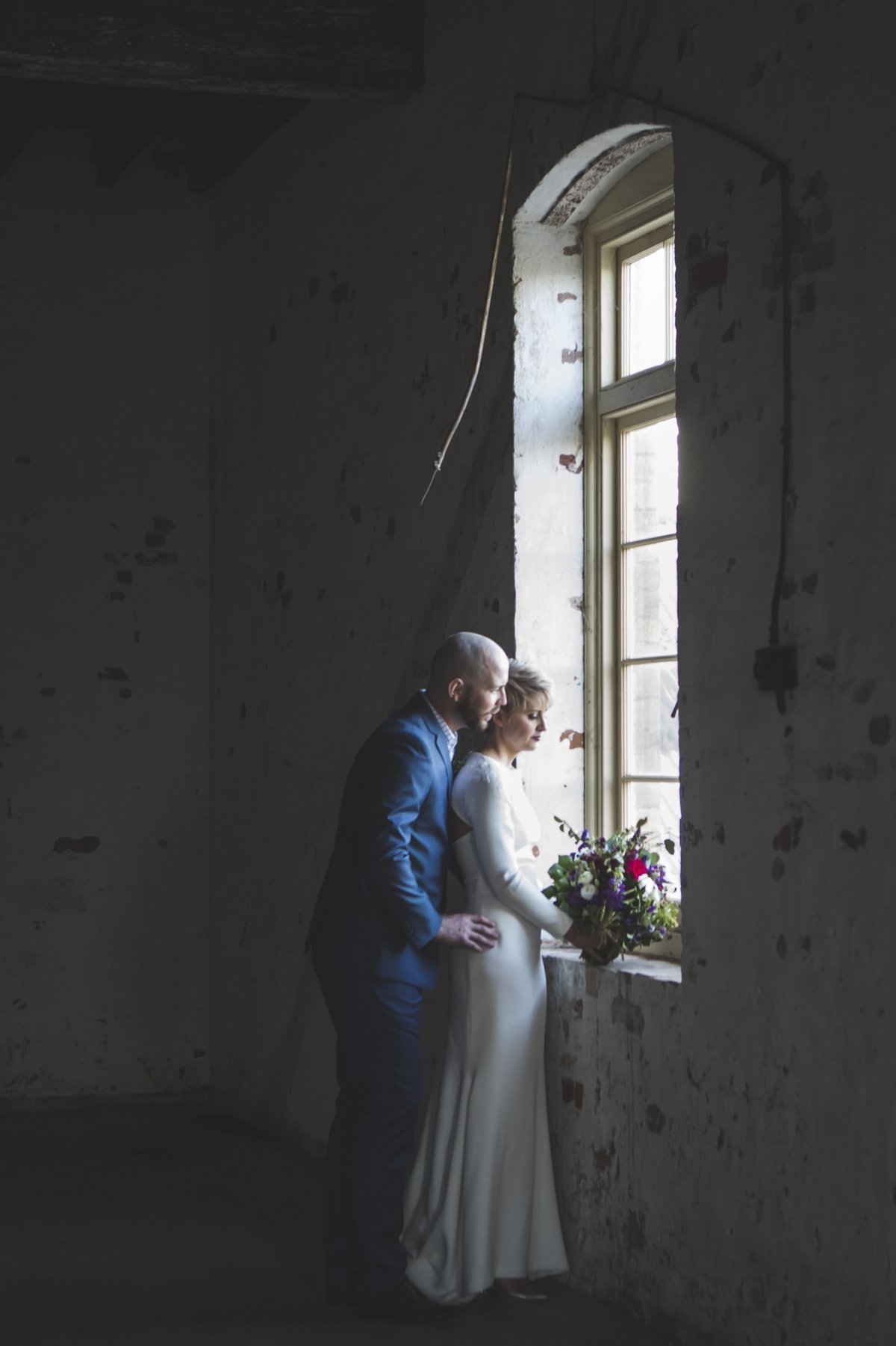 corowa whisky factory albury wedding photographer_1260