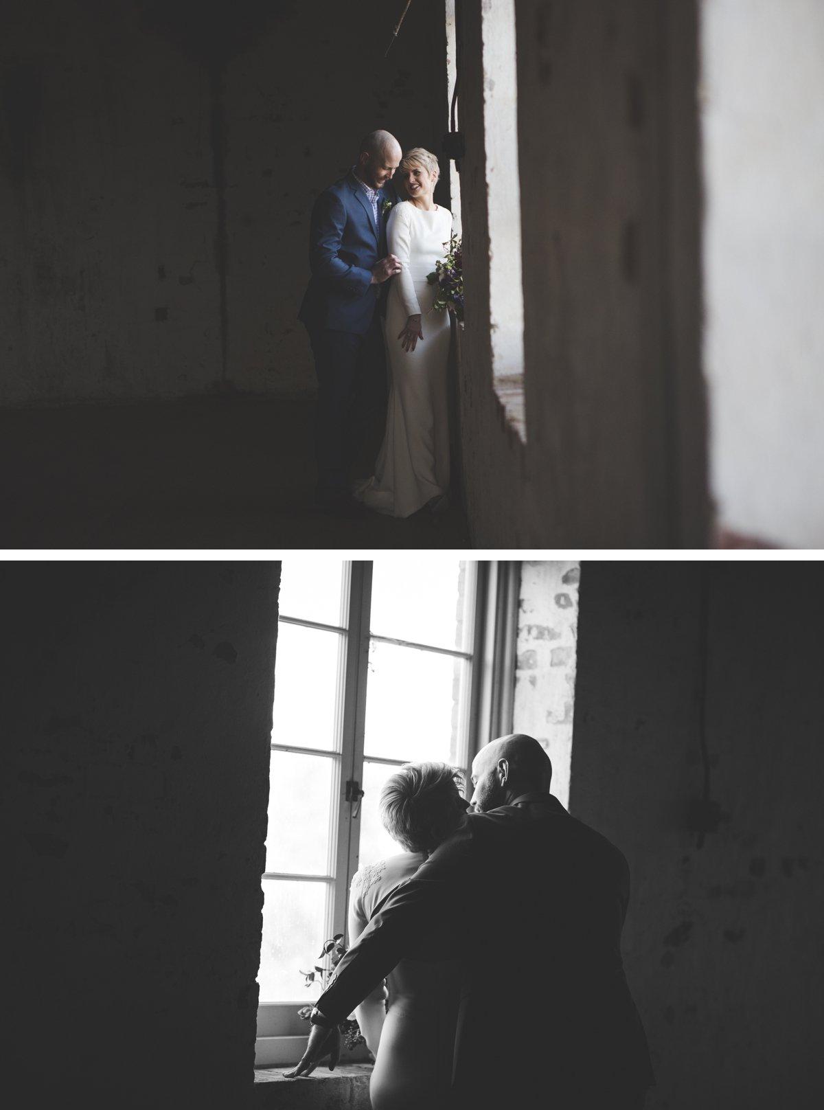 corowa whisky factory albury wedding photographer_1261