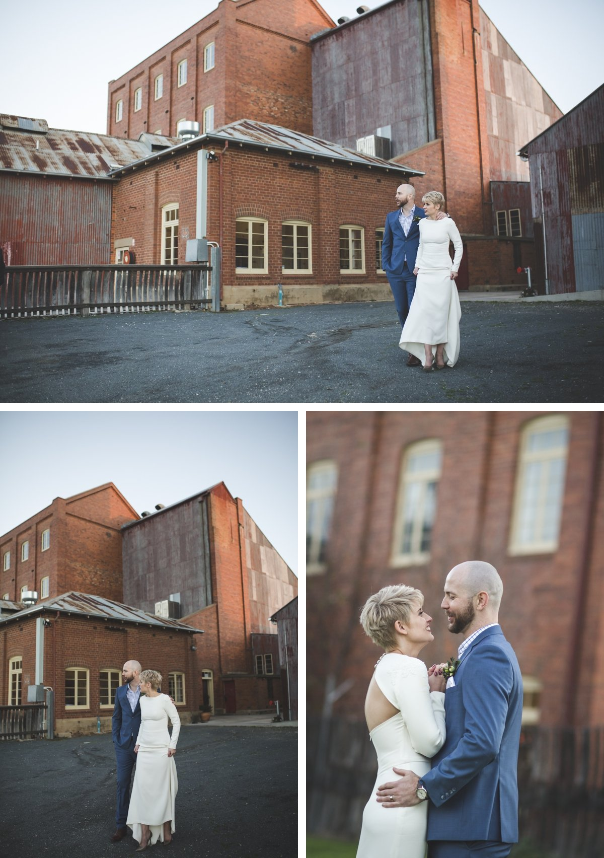 corowa whisky factory albury wedding photographer_1264