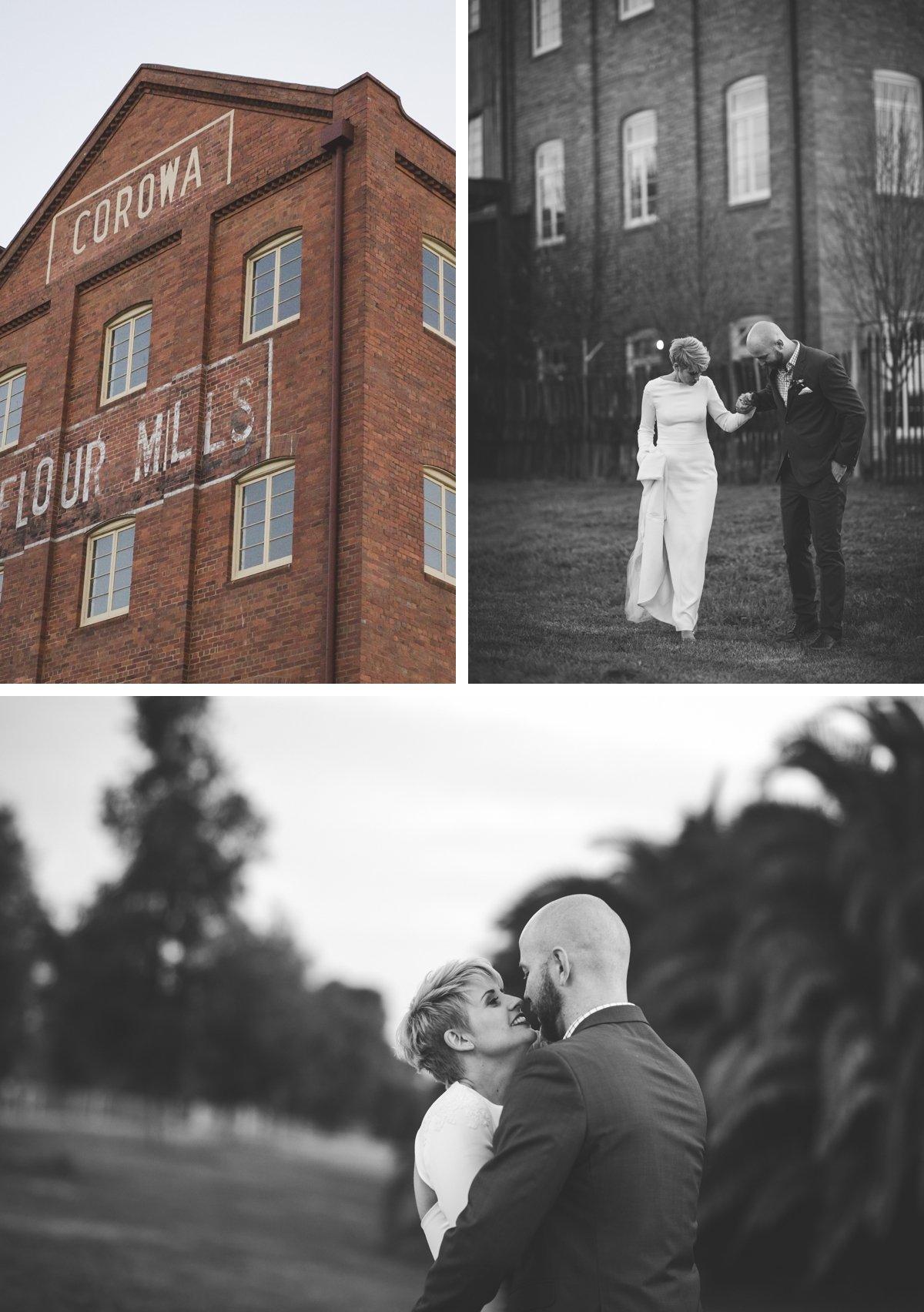 corowa whisky factory albury wedding photographer_1262