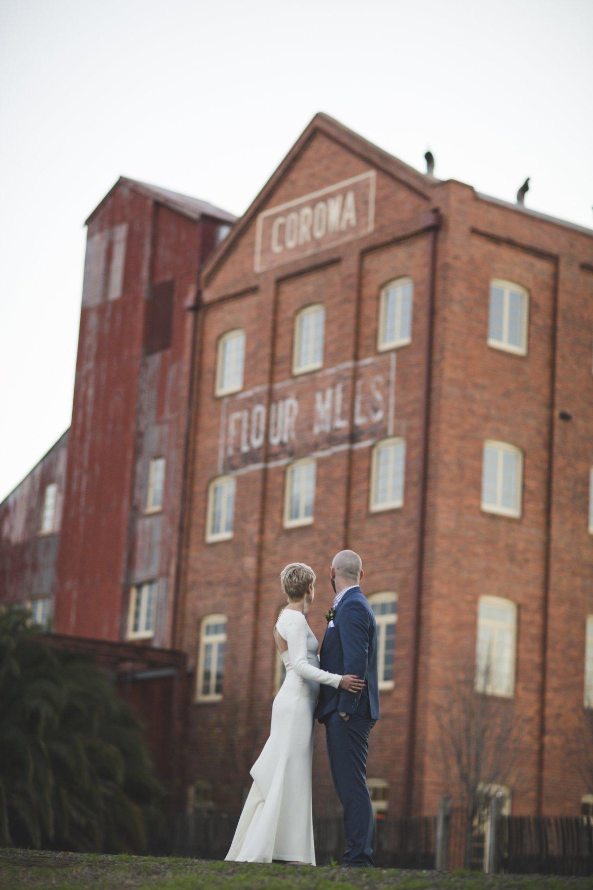 Magpies Nest Wedding Wagga Wagga_1243