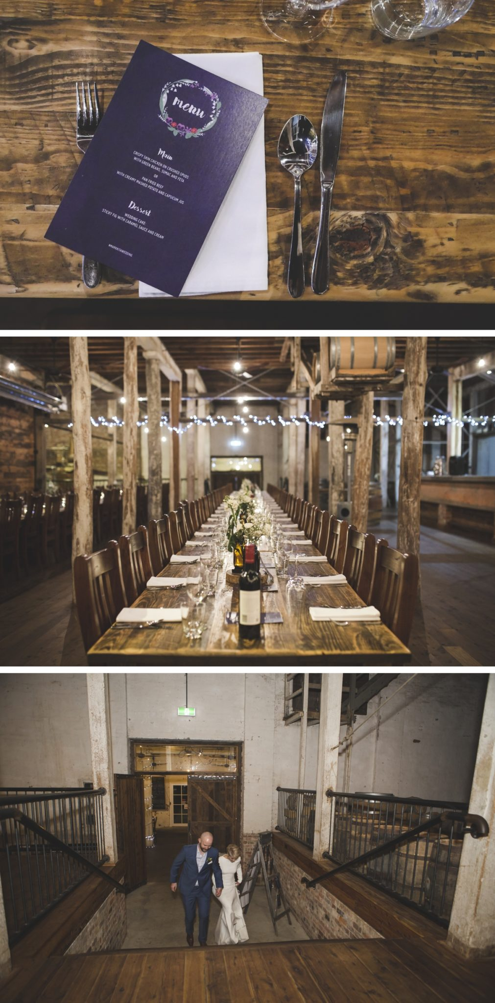 corowa whisky factory albury wedding photographer_1265