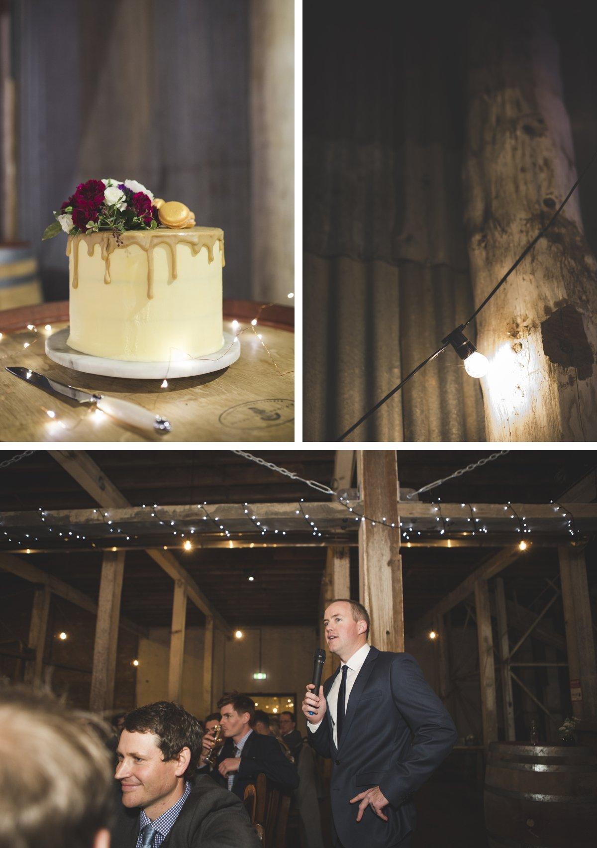 corowa whisky factory albury wedding photographer_1266
