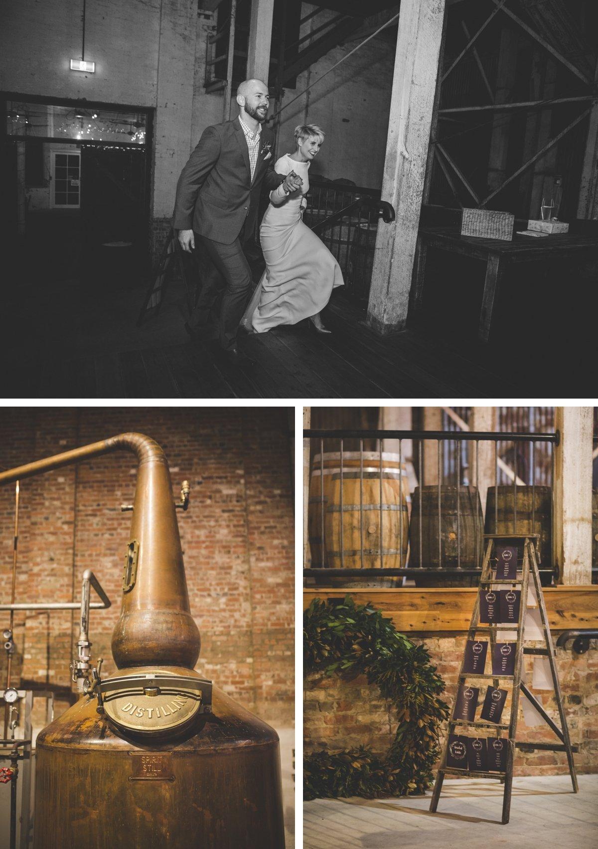 corowa whisky factory albury wedding photographer_1273