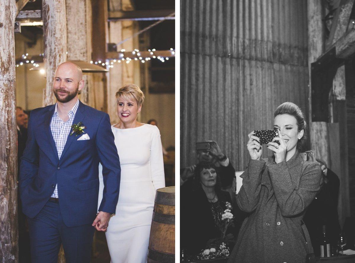corowa whisky factory albury wedding photographer_1292