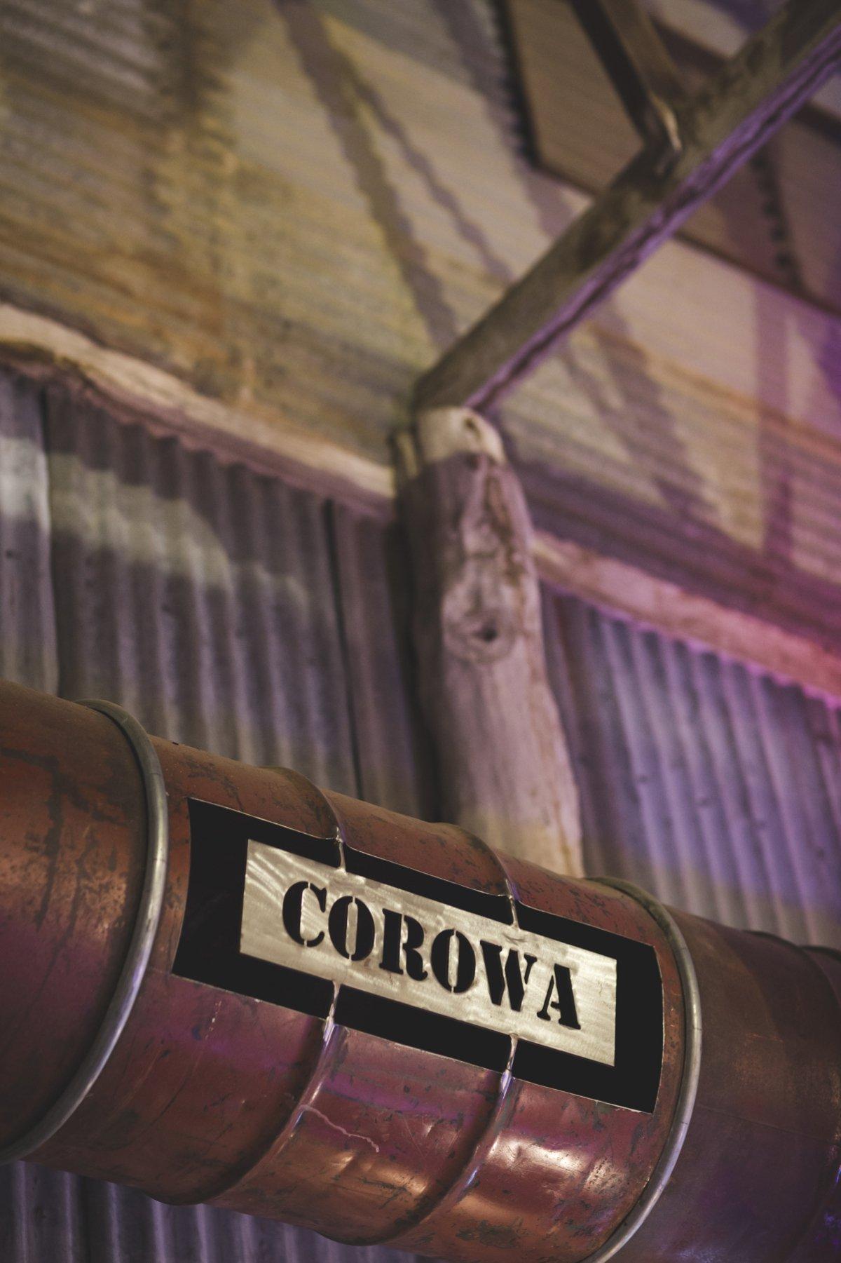 corowa whisky factory albury wedding photographer_1275
