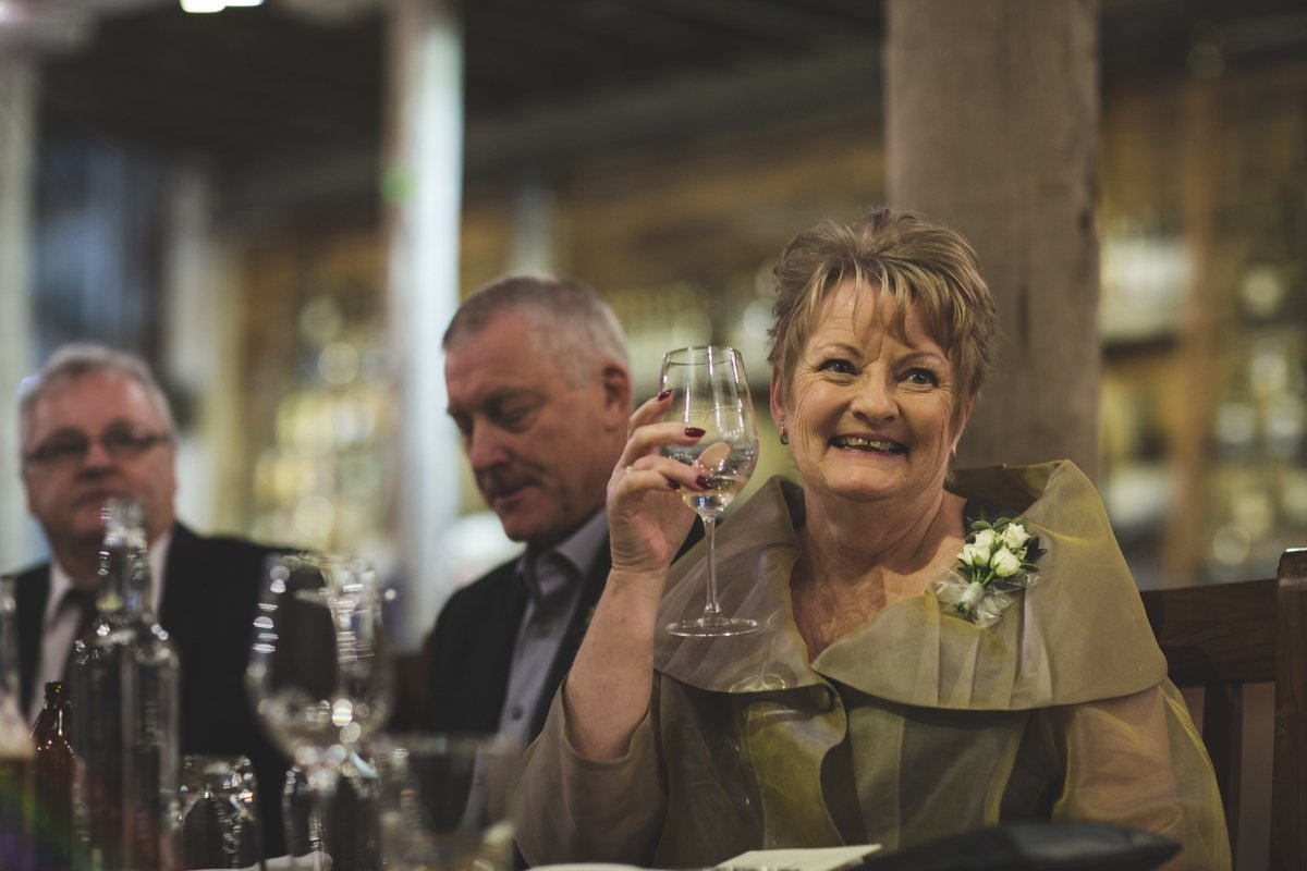 corowa whisky factory albury wedding photographer_1293