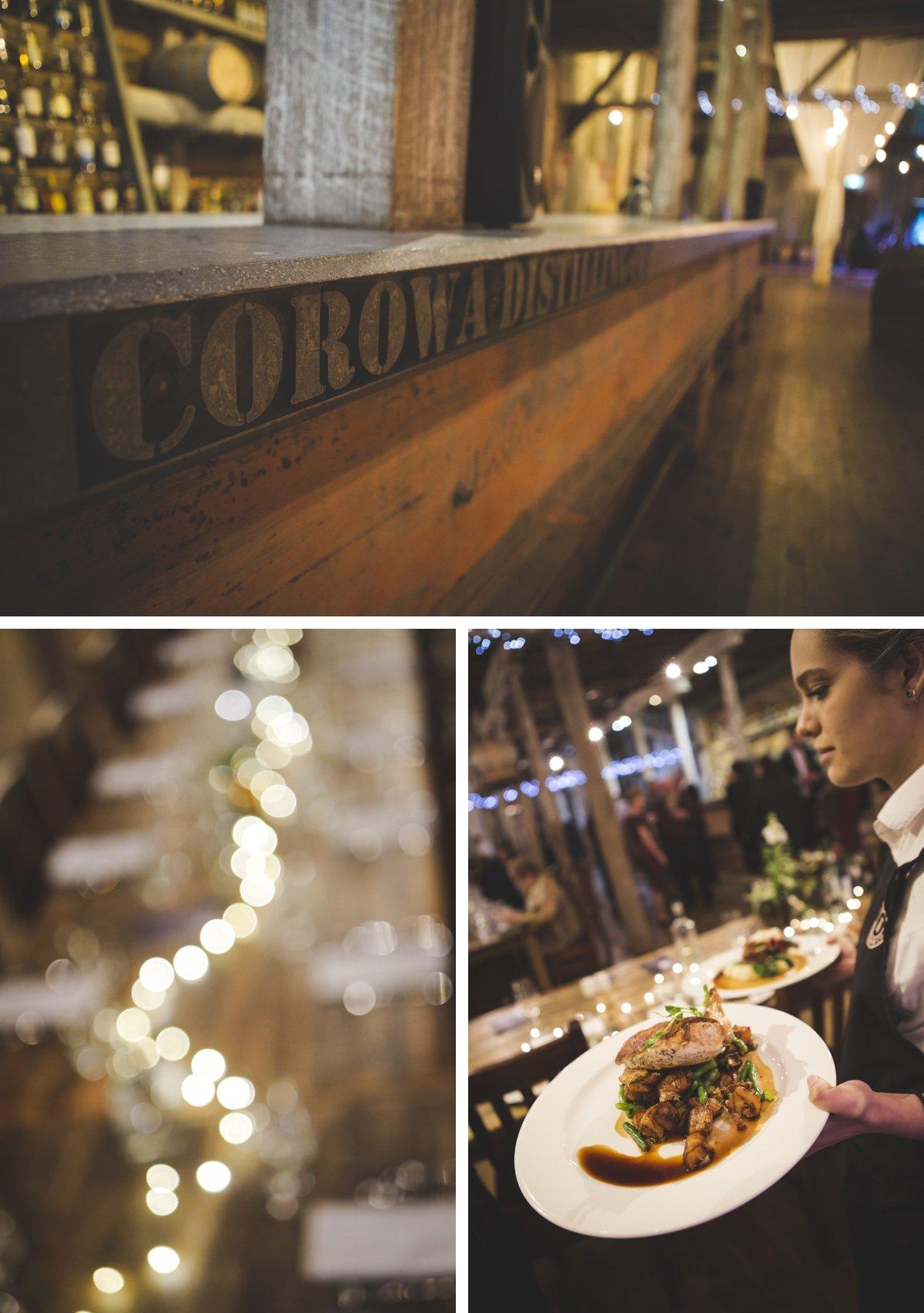 corowa whisky factory albury wedding photographer_1274