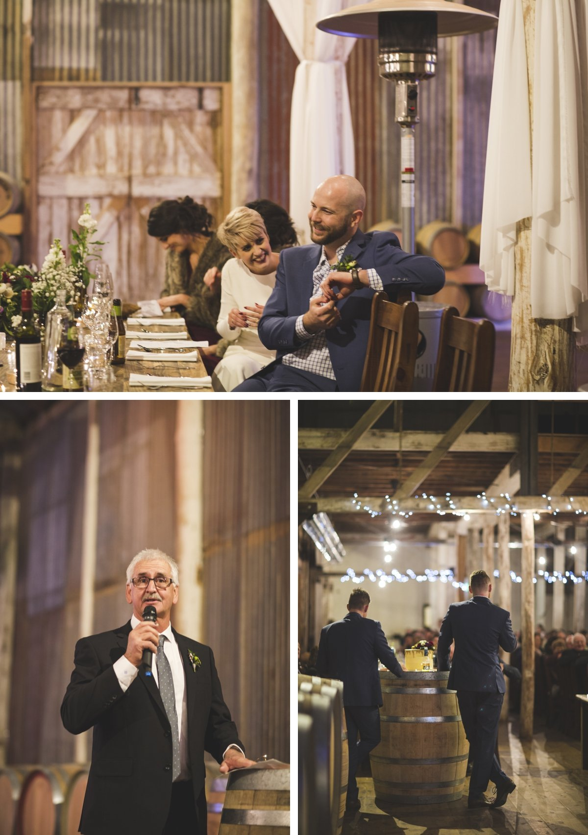 corowa whisky factory albury wedding photographer_1276