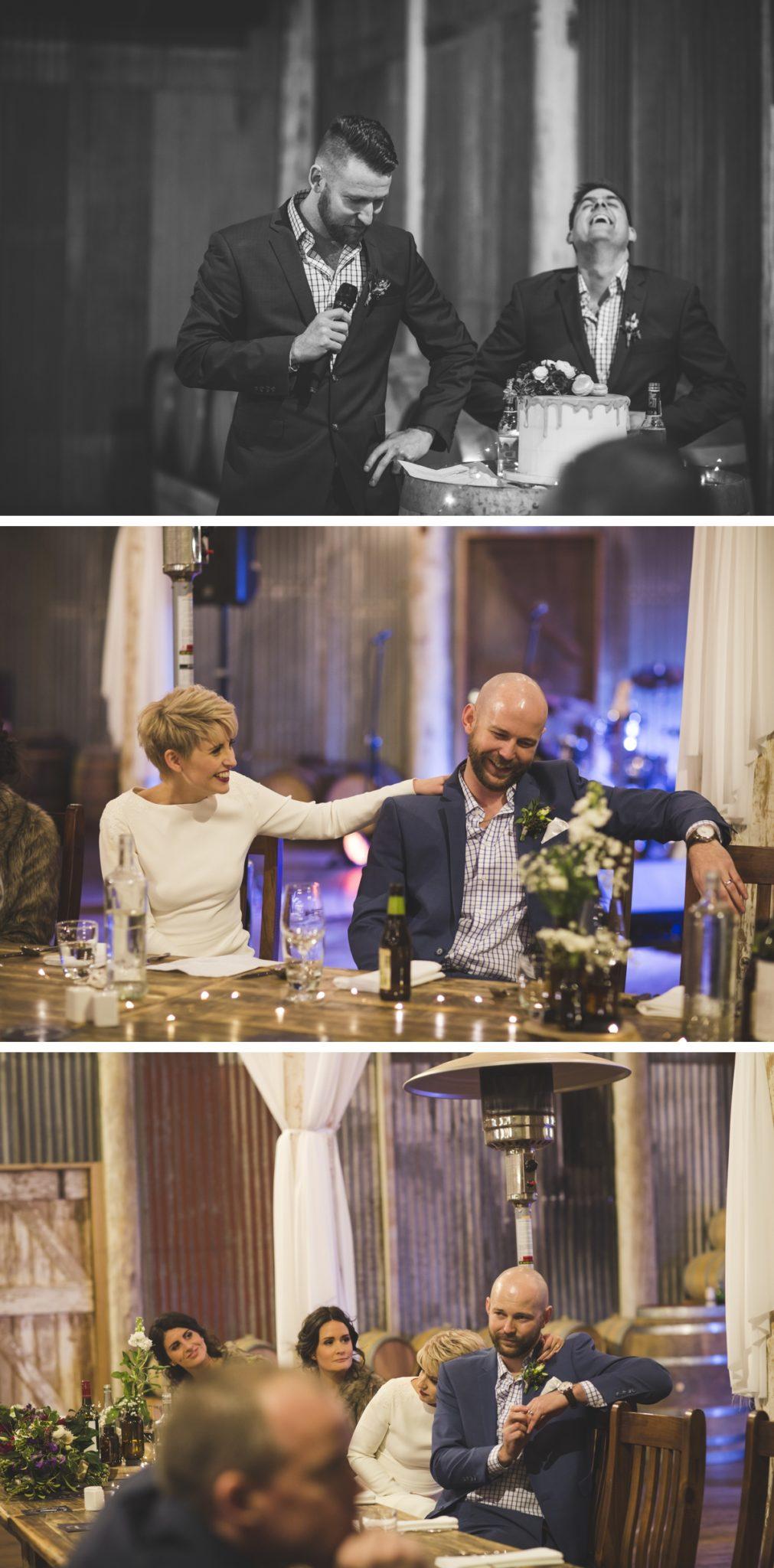 corowa whisky factory albury wedding photographer_1277