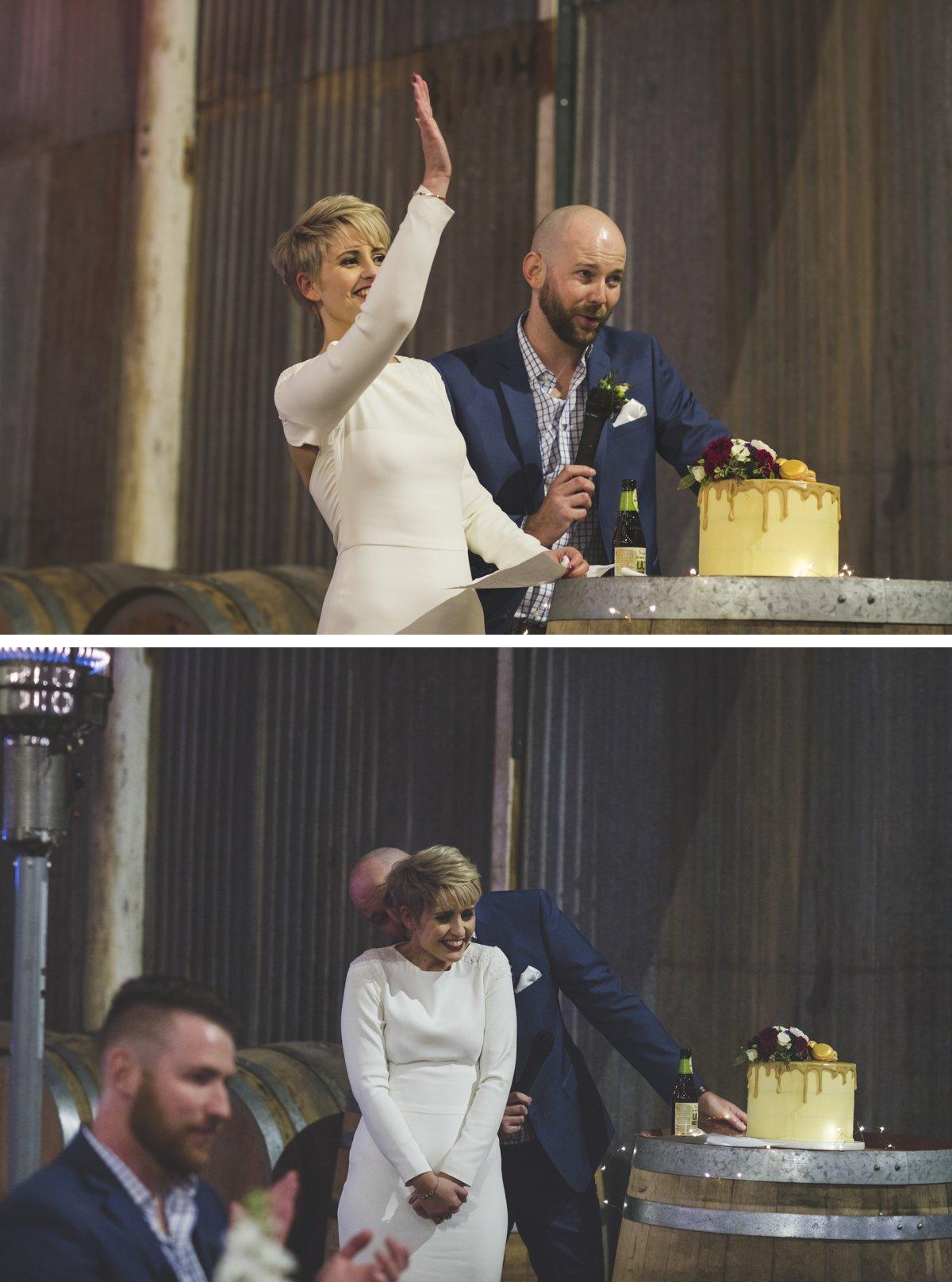 corowa whisky factory albury wedding photographer_1294