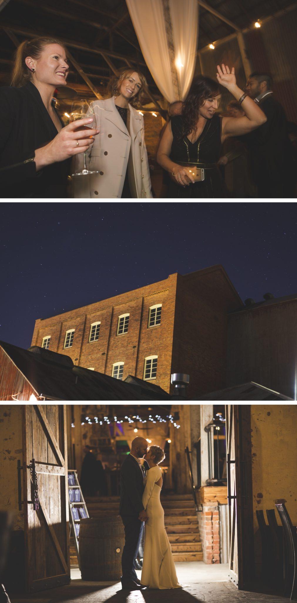 corowa whisky factory albury wedding photographer_1268