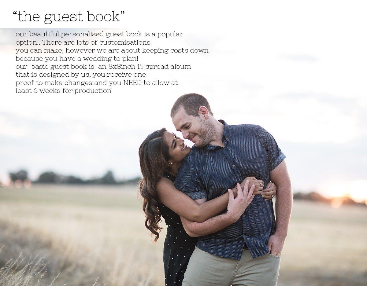 wagga-wagga-wedding-photographer-GUEST-book