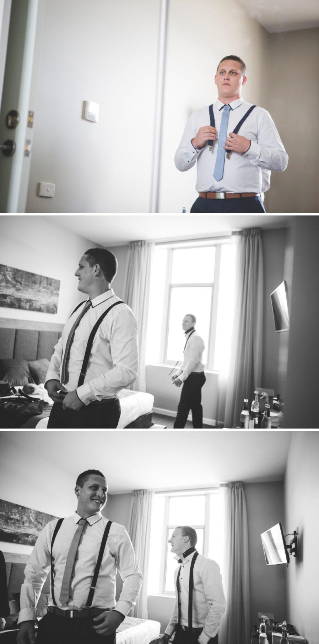 tabletop mountain peregrines wedding albury wagga wagga_wedding photographer albury griffith melbourne rutherglen wedding photographer_0265