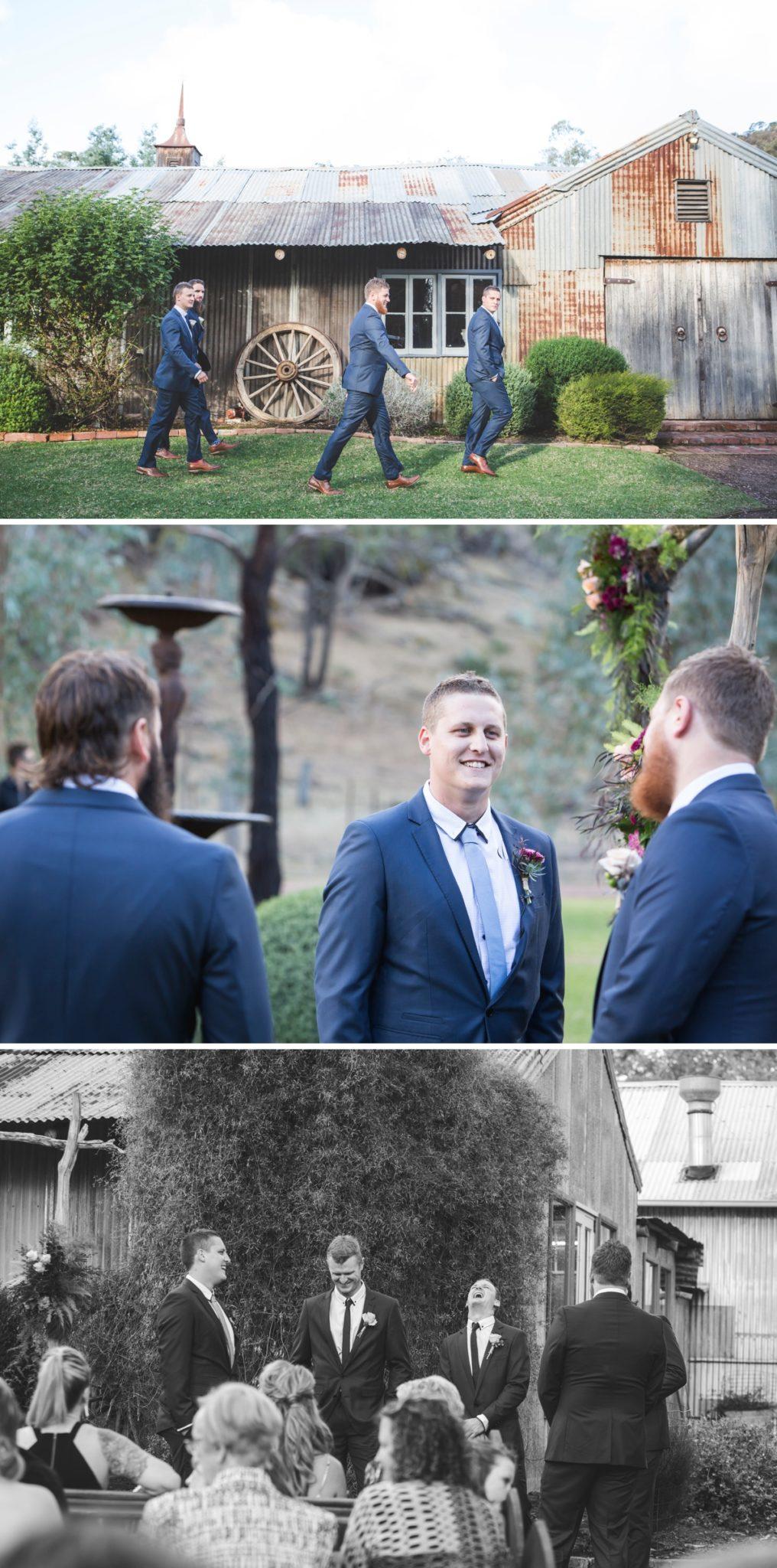 tabletop mountain peregrines wedding albury wagga wagga_wedding photographer albury griffith melbourne rutherglen wedding photographer_0271