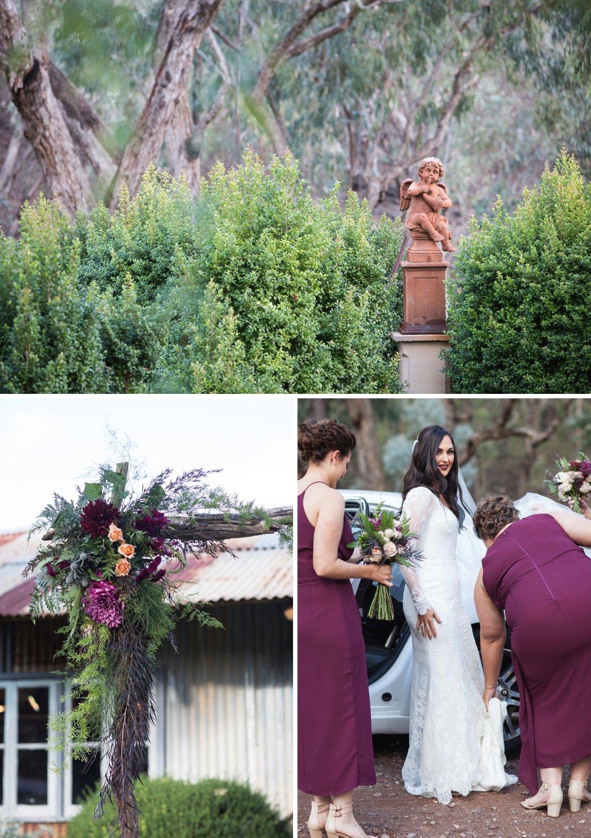 tabletop mountain peregrines wedding albury wagga wagga_wedding photographer albury griffith melbourne rutherglen wedding photographer_0273