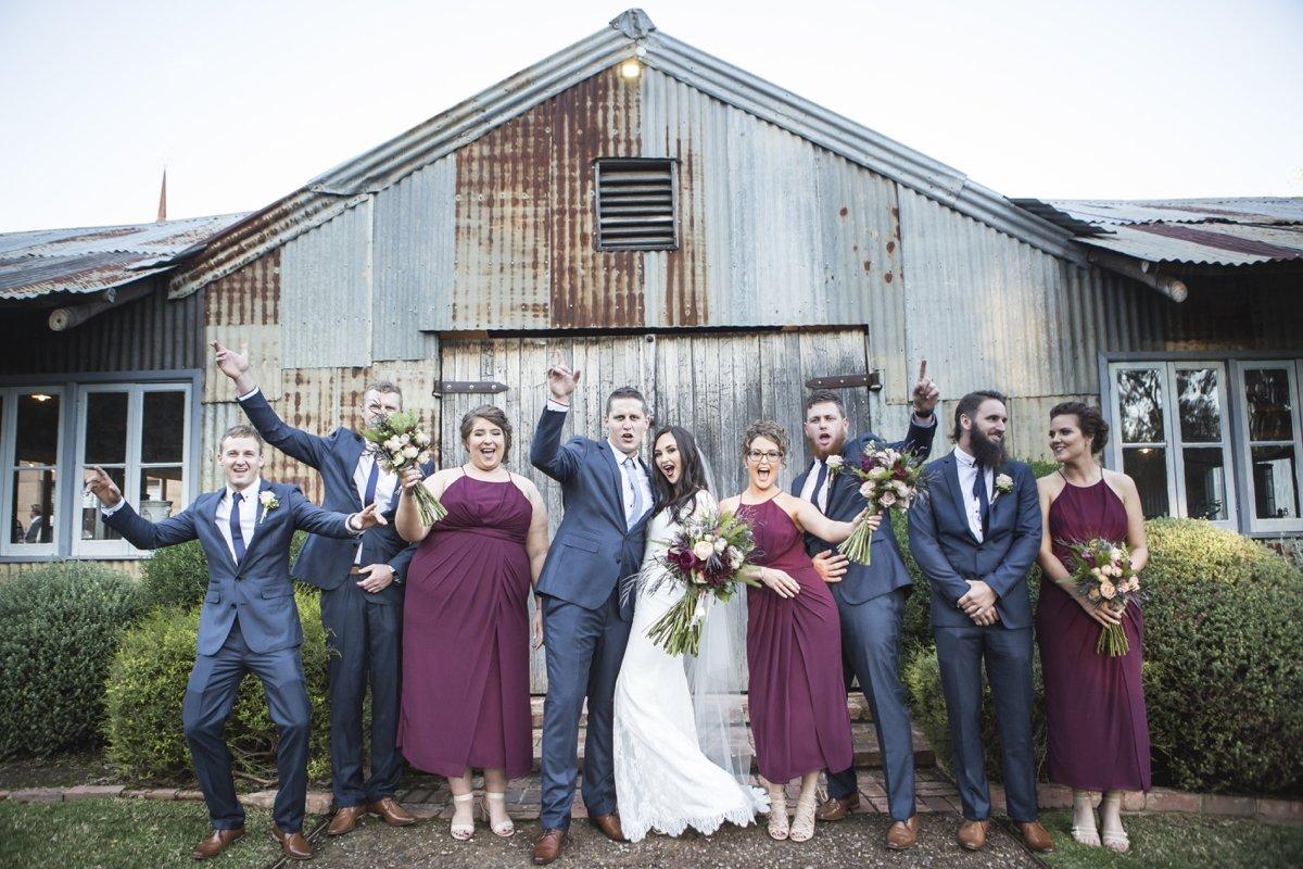 peregrines-tabletop-wedding-albury-wedding-photographer_1413