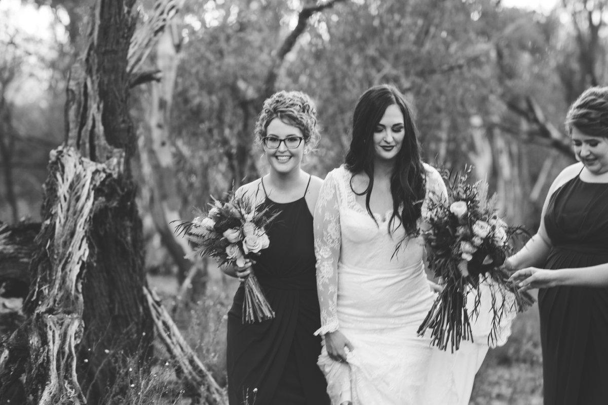 peregrines-tabletop-wedding-albury-wedding-photographer_1411