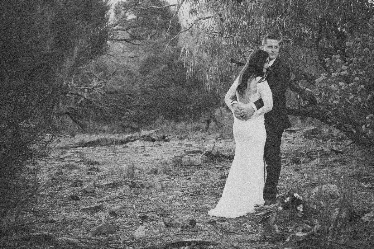 peregrines-tabletop-wedding-albury-wedding-photographer_1408