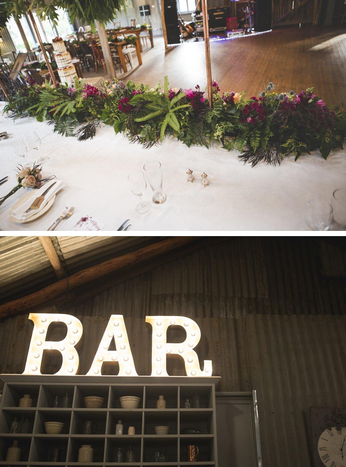 peregrines-tabletop-wedding-albury-wedding-photographer_1383