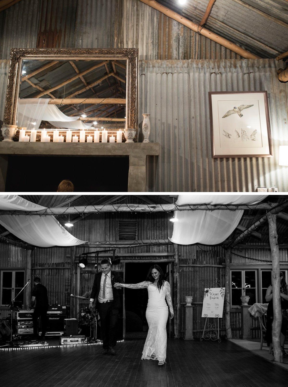 peregrines-table-top-wedding-albury_0321