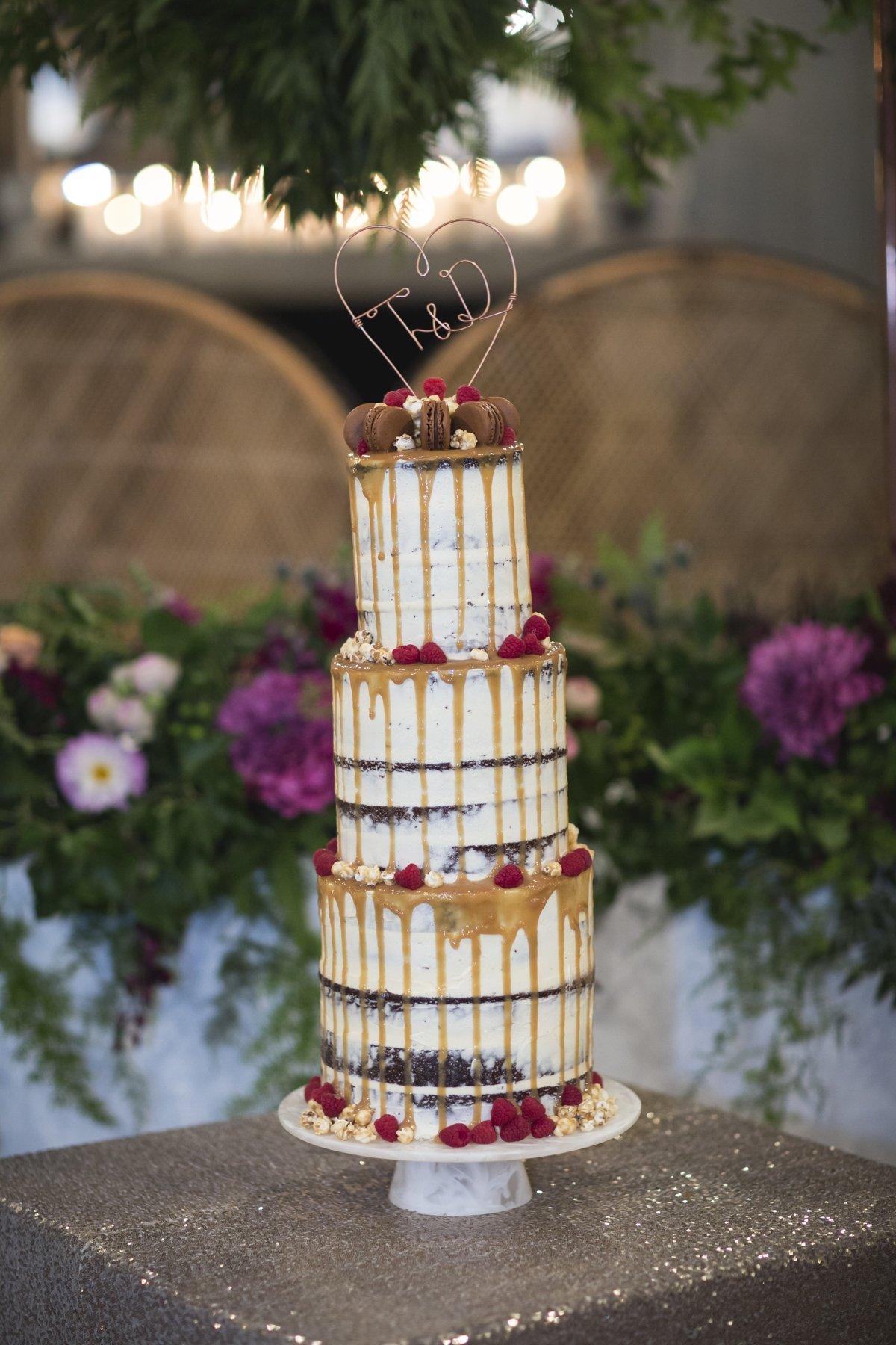 rutherglen-wedding-company-albury-wedding-photographer_1371