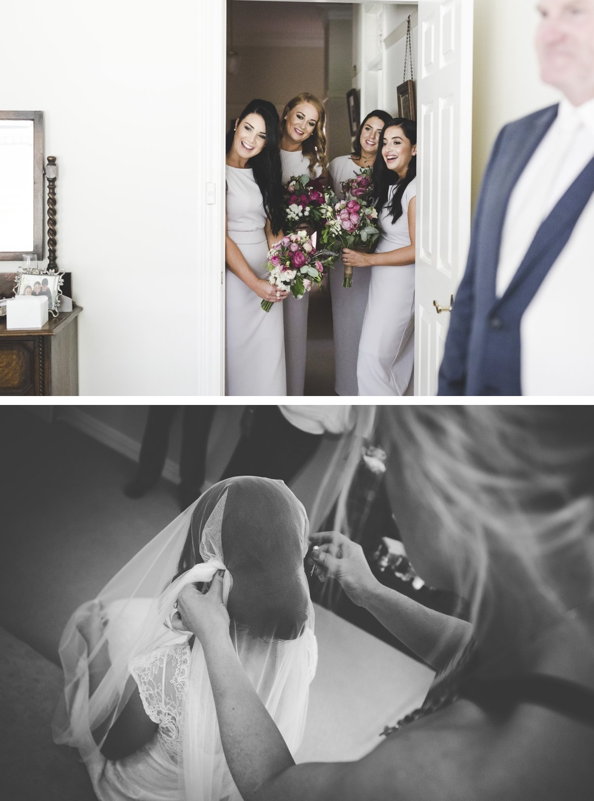 magpies-nest-wagga-wedding-photographer-peppermint-studios-albuy-griffith-wagga-rutherglen-and-beyond18