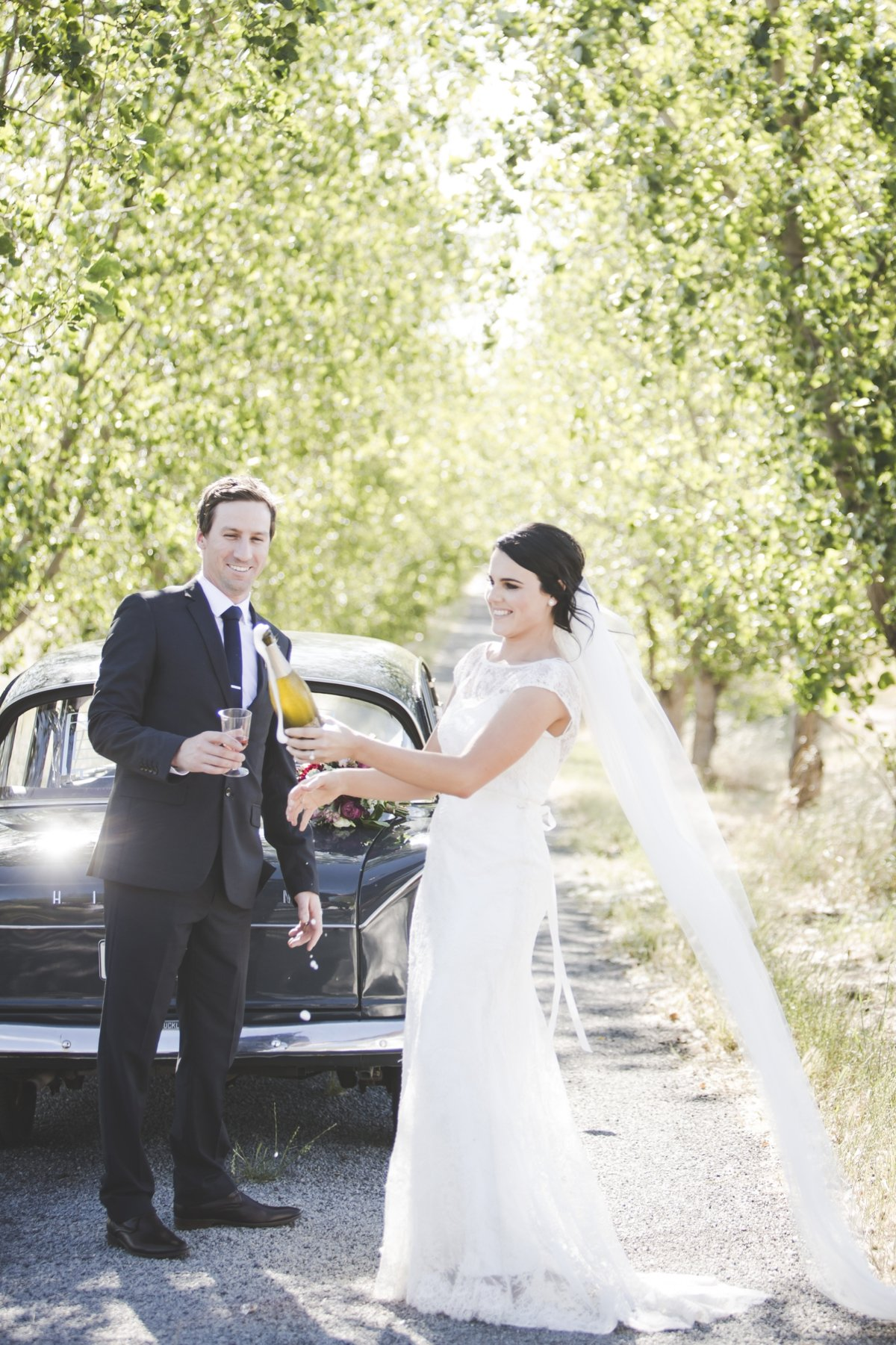 magpies-nest-wagga-wedding-photographer-peppermint-studios-albuy-griffith-wagga-rutherglen-and-beyond25