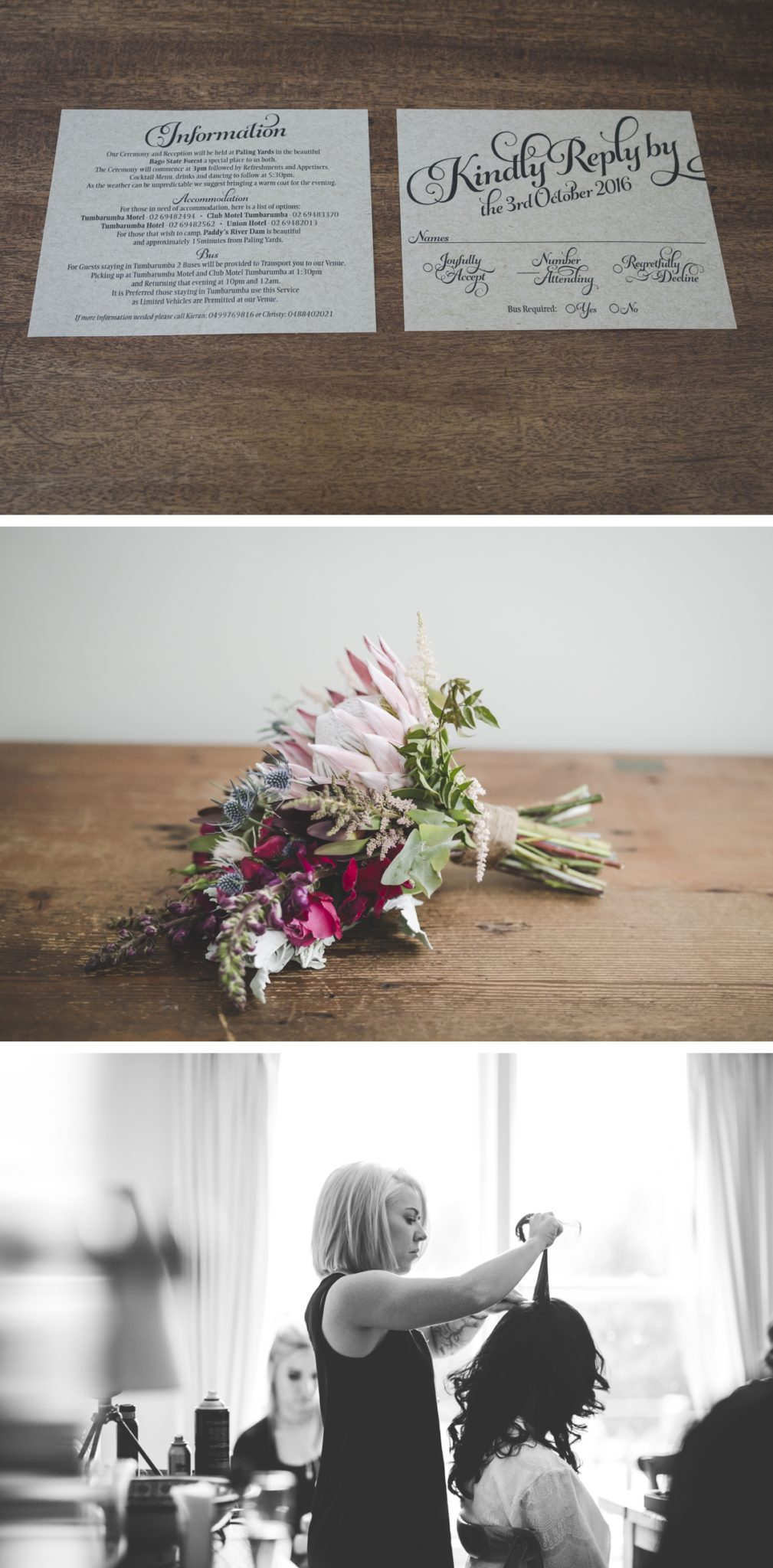 tumbarumba-batlow-wedding-by-peppermint-studios-wagga-wagga-wedding-photographer-at-bago-state-forest_1630