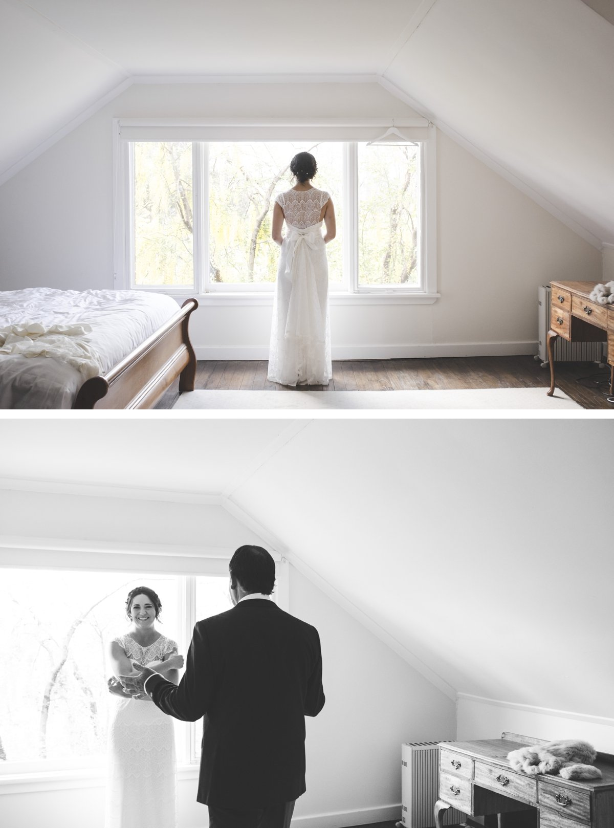 tumbarumba-batlow-wedding-by-peppermint-studios-wagga-wagga-wedding-photographer-at-bago-state-forest_1573