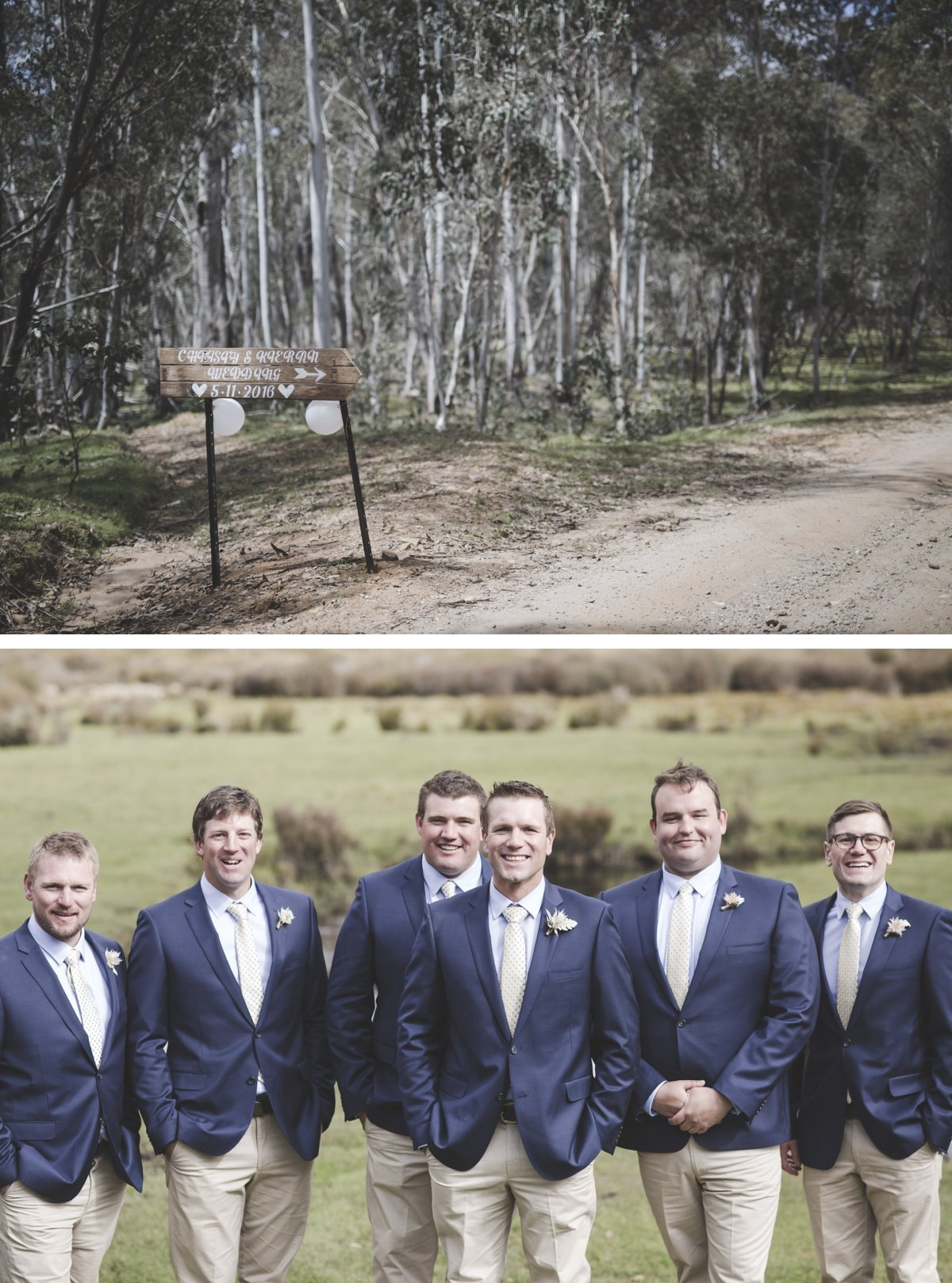 tumbarumba-batlow-wedding-by-peppermint-studios-wagga-wagga-wedding-photographer-at-bago-state-forest_1574
