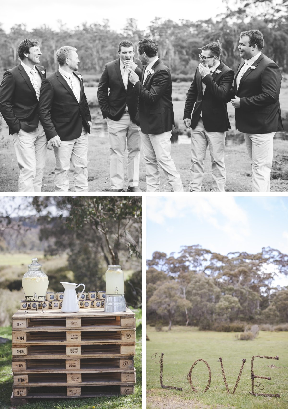 tumbarumba-batlow-wedding-by-peppermint-studios-wagga-wagga-wedding-photographer-at-bago-state-forest_1577