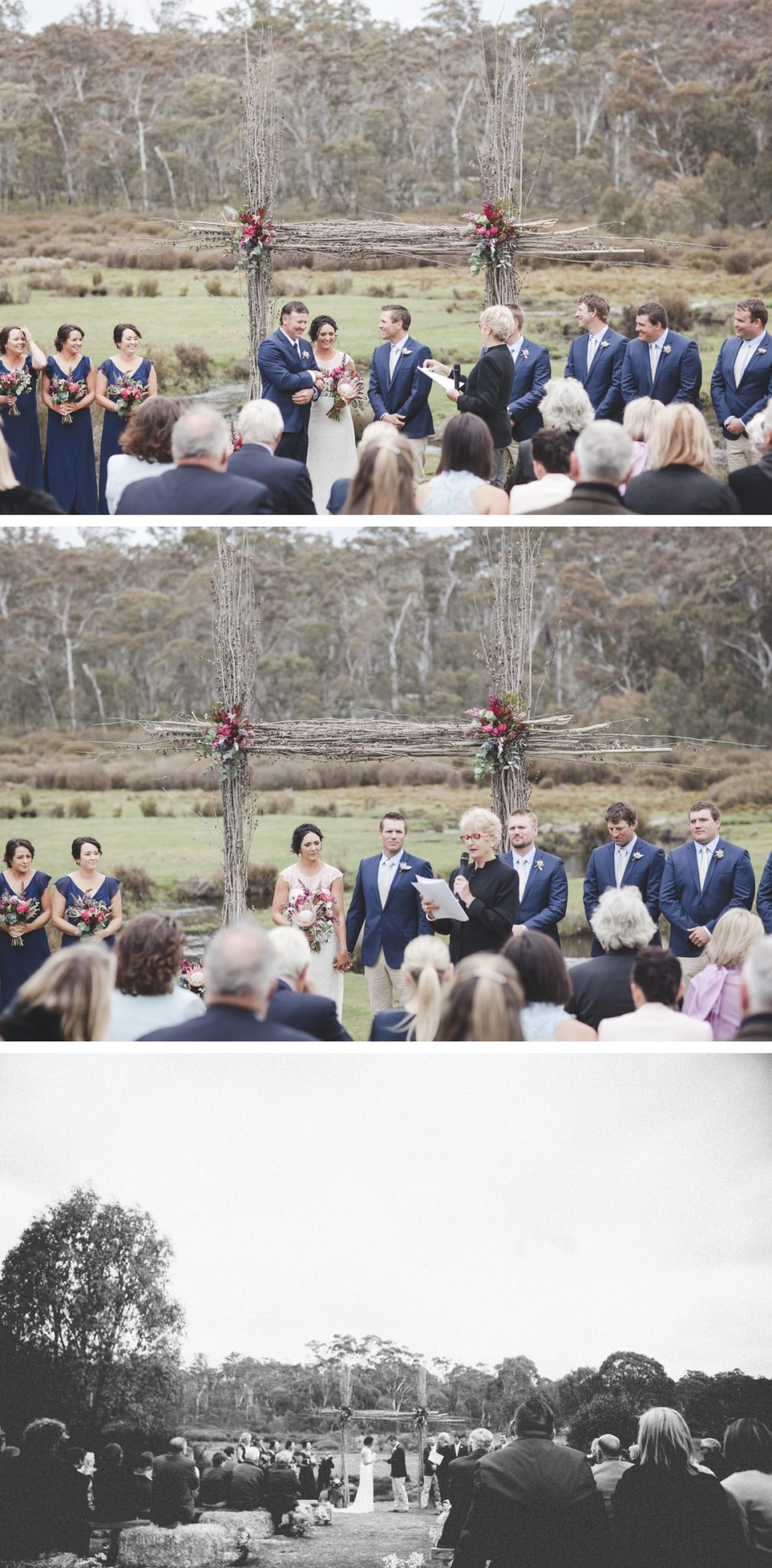tumbarumba-batlow-wedding-by-peppermint-studios-wagga-wagga-wedding-photographer-at-bago-state-forest_1563