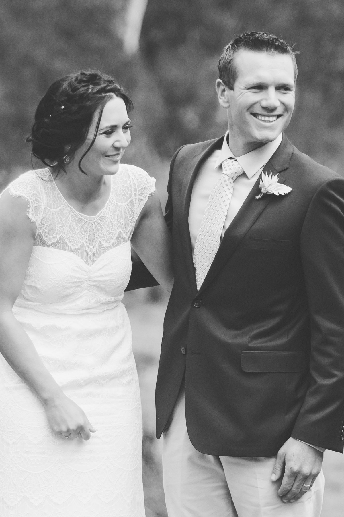 tumbarumba-batlow-wedding-by-peppermint-studios-wagga-wagga-wedding-photographer-at-bago-state-forest_1568