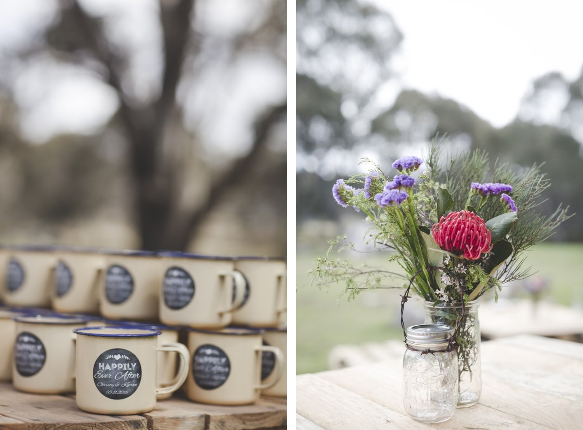 tumbarumba-batlow-wedding-by-peppermint-studios-wagga-wagga-wedding-photographer-at-bago-state-forest_1580