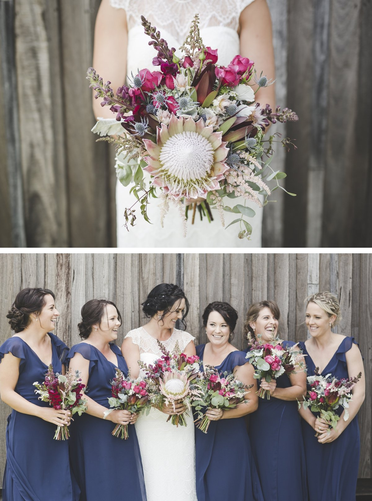 tumbarumba-batlow-wedding-by-peppermint-studios-wagga-wagga-wedding-photographer-at-bago-state-forest_1641
