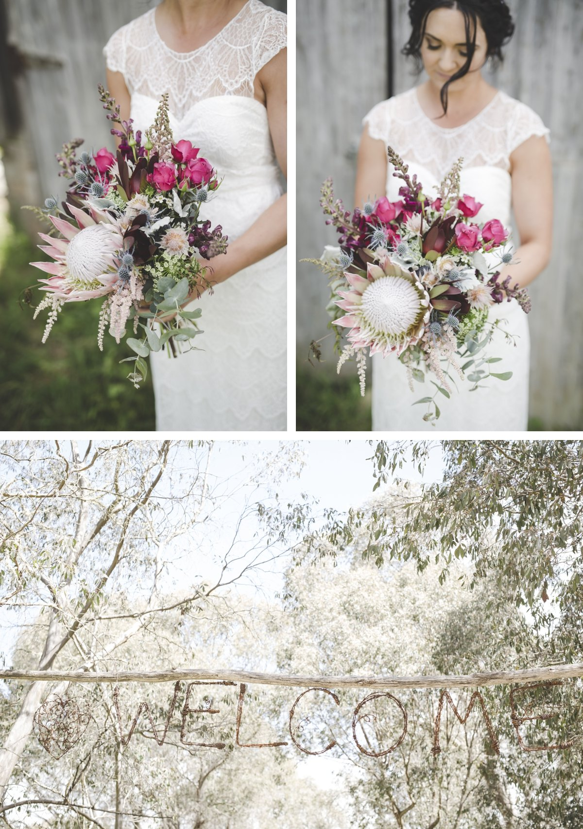 tumbarumba-batlow-wedding-by-peppermint-studios-wagga-wagga-wedding-photographer-at-bago-state-forest_1601