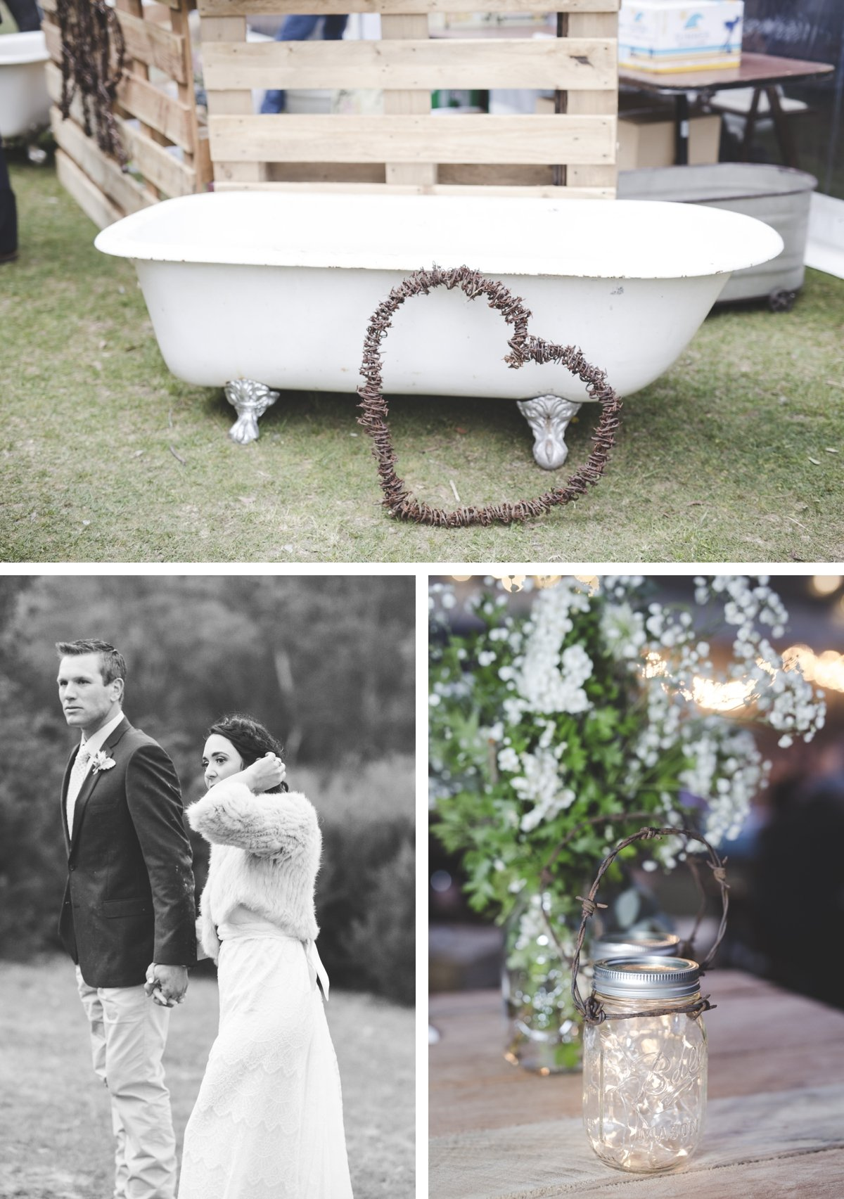tumbarumba-batlow-wedding-by-peppermint-studios-wagga-wagga-wedding-photographer-at-bago-state-forest_1561