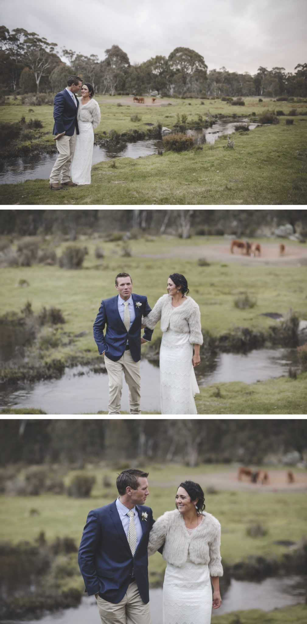 tumbarumba-batlow-wedding-by-peppermint-studios-wagga-wagga-wedding-photographer-at-bago-state-forest_1547