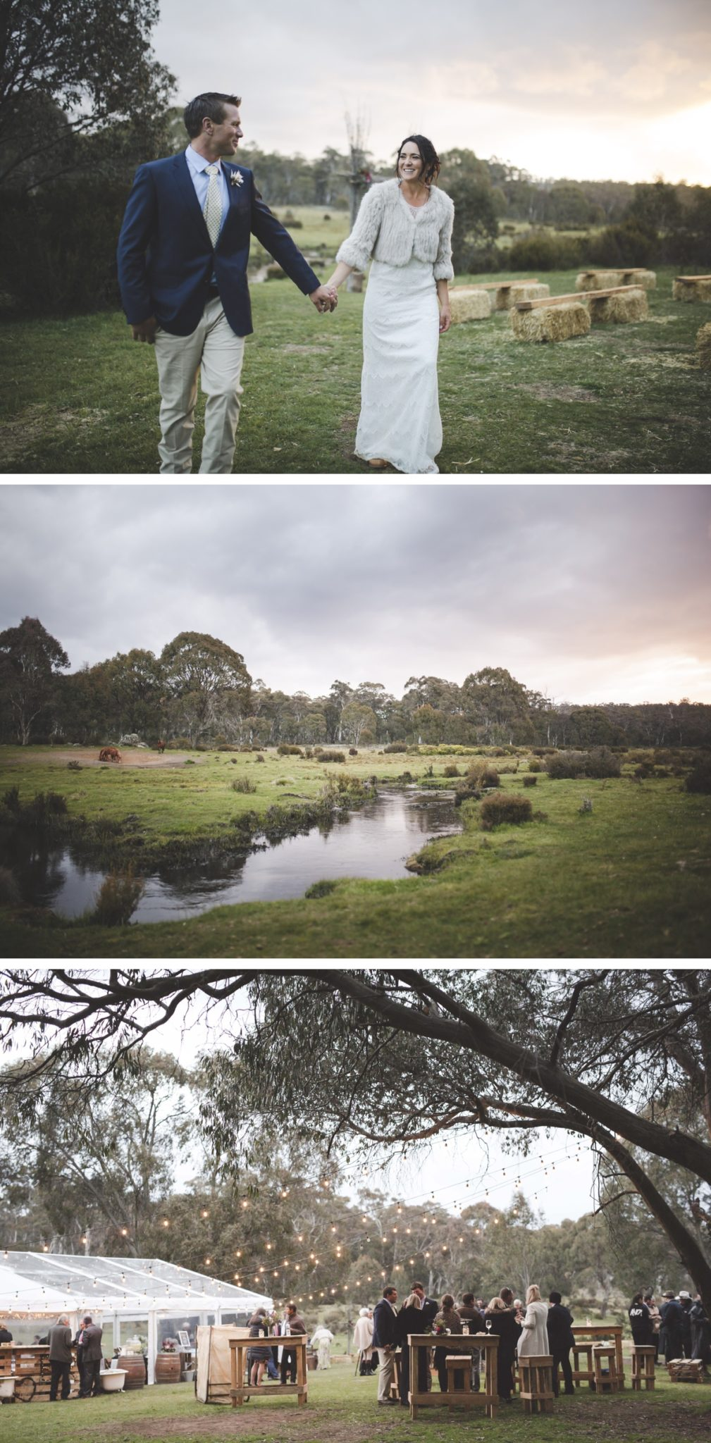 tumbarumba-batlow-wedding-by-peppermint-studios-wagga-wagga-wedding-photographer-at-bago-state-forest_1551