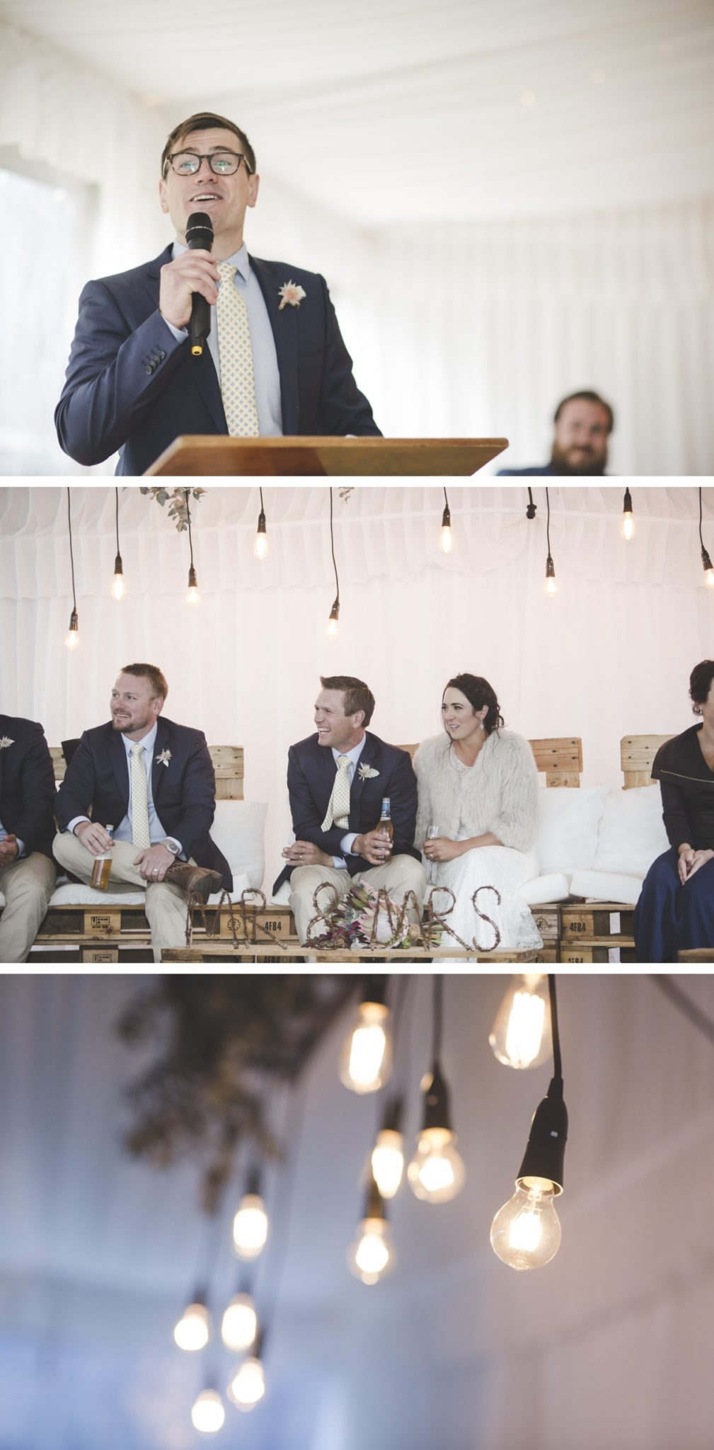 tumbarumba-batlow-wedding-by-peppermint-studios-wagga-wagga-wedding-photographer-at-bago-state-forest_1557