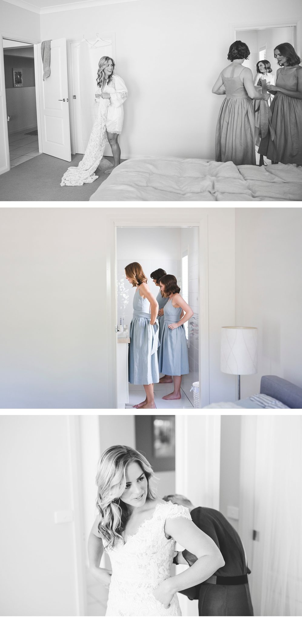 St Edwards of the Riverina Wedding Wagga Wagga wedding photographer Peppermint Studios_0016