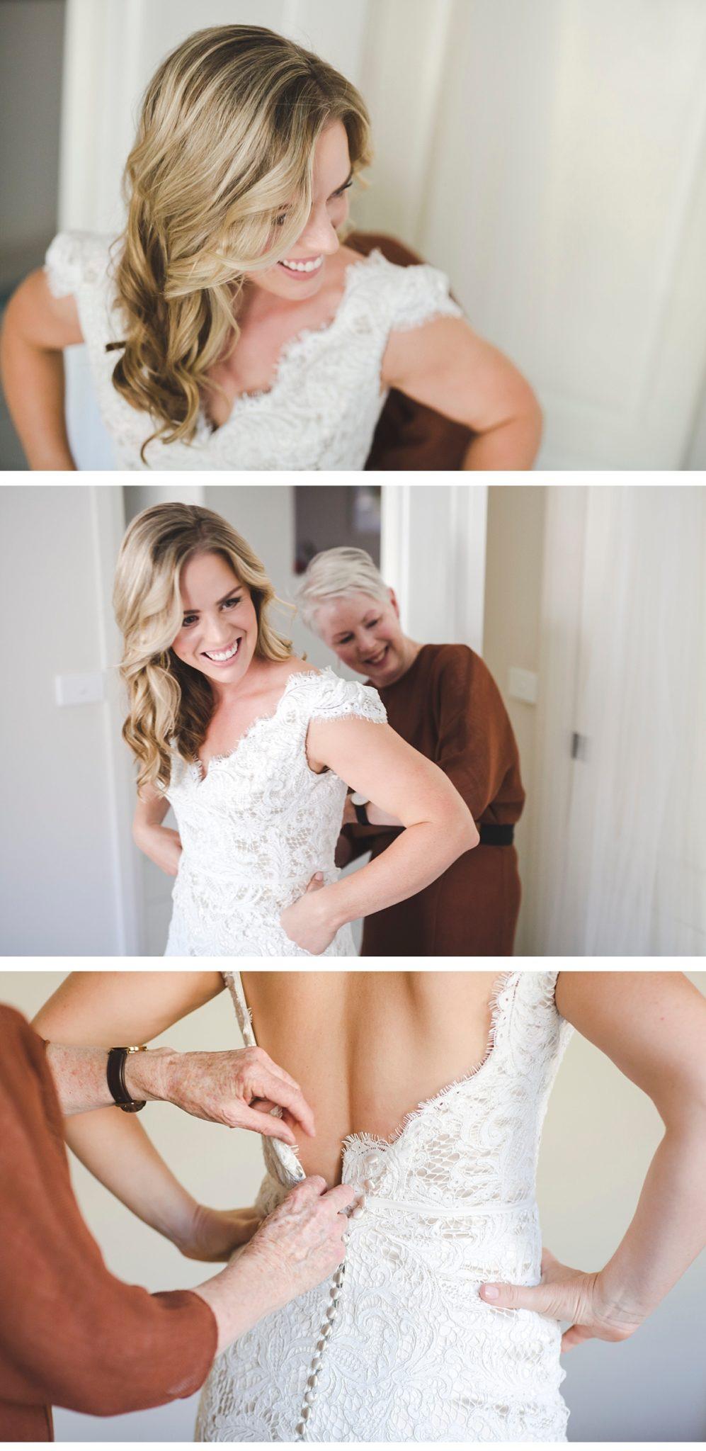 St Edwards of the Riverina Wedding Wagga Wagga wedding photographer Peppermint Studios_0017
