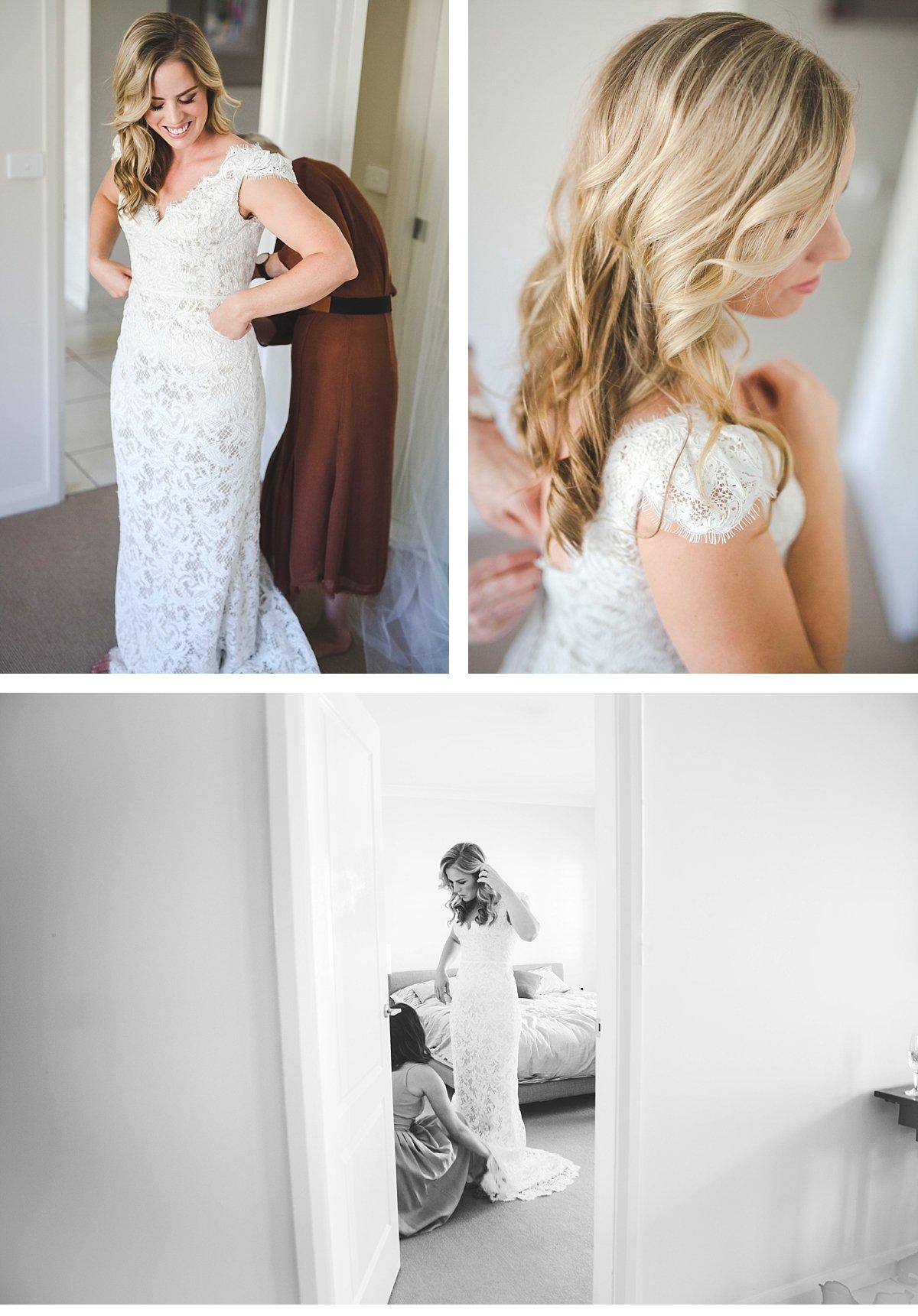 St Edwards of the Riverina Wedding Wagga Wagga wedding photographer Peppermint Studios_0019
