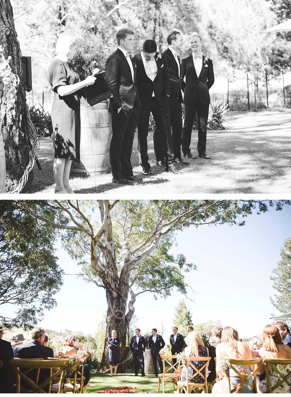 St Edwards of the Riverina Wedding Wagga Wagga wedding photographer Peppermint Studios_0073
